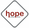 Hotelsoftware Hope